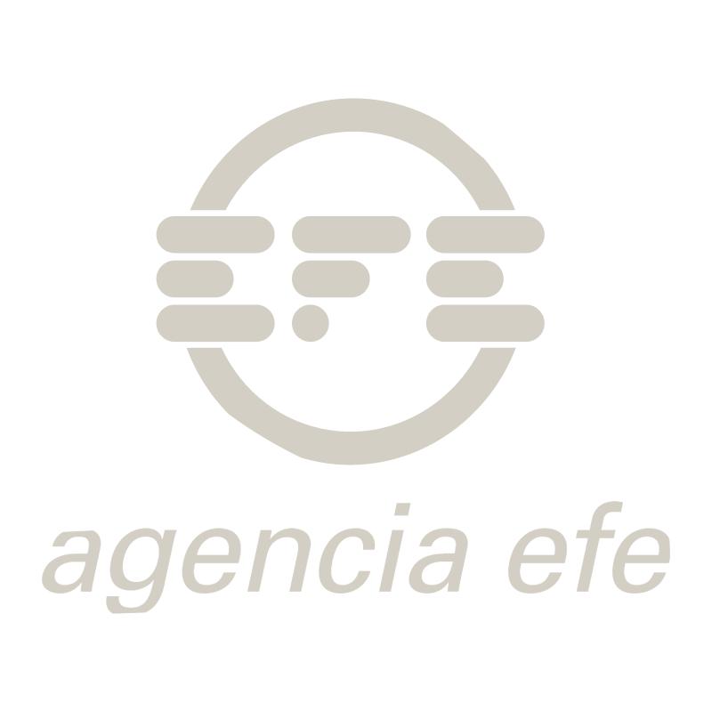 Agencia EFE vector