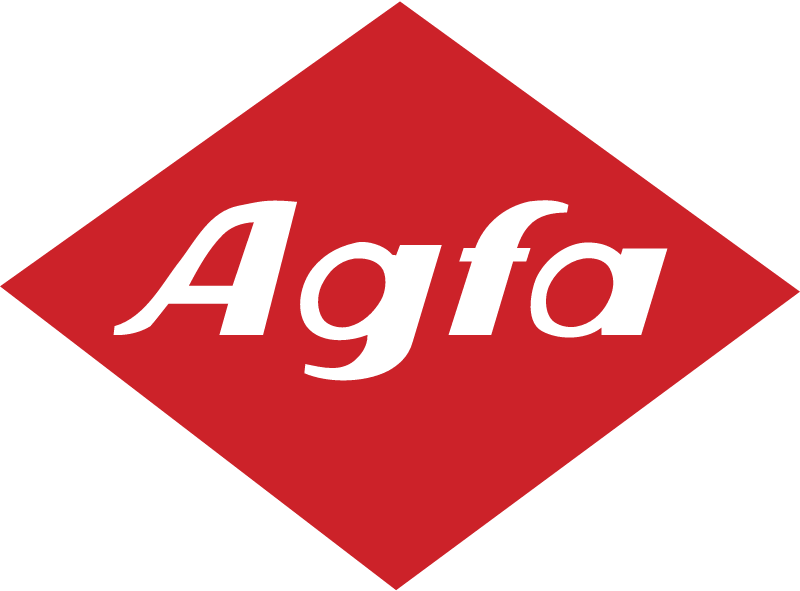 AGFA1 vector