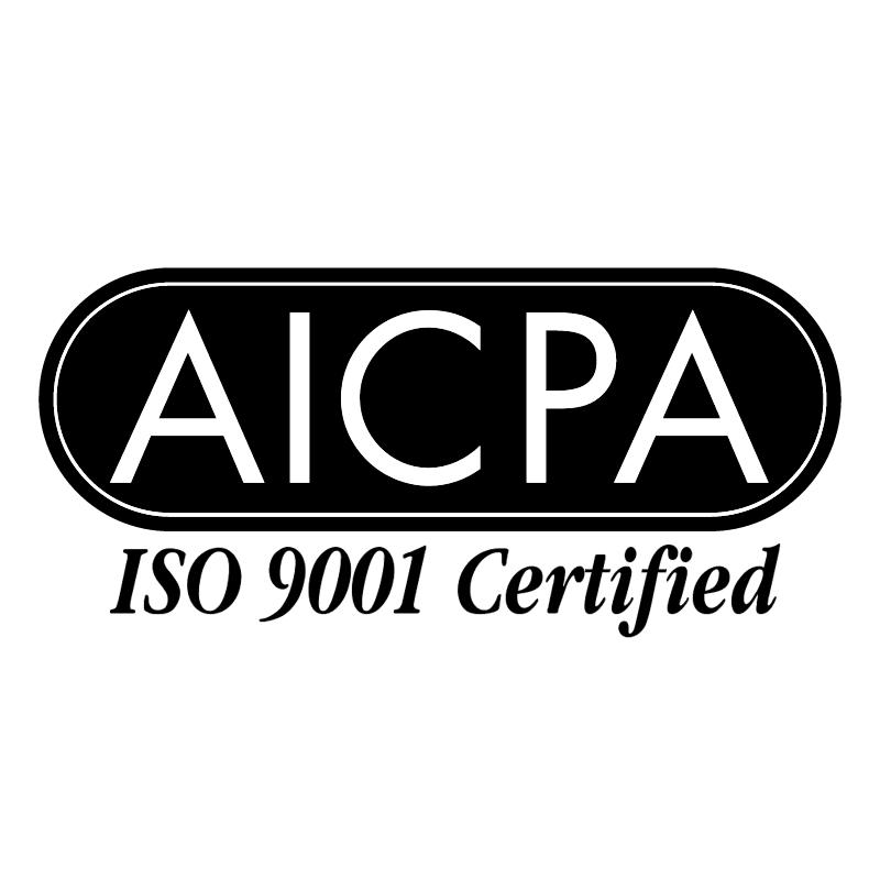 AICPA 54938 vector