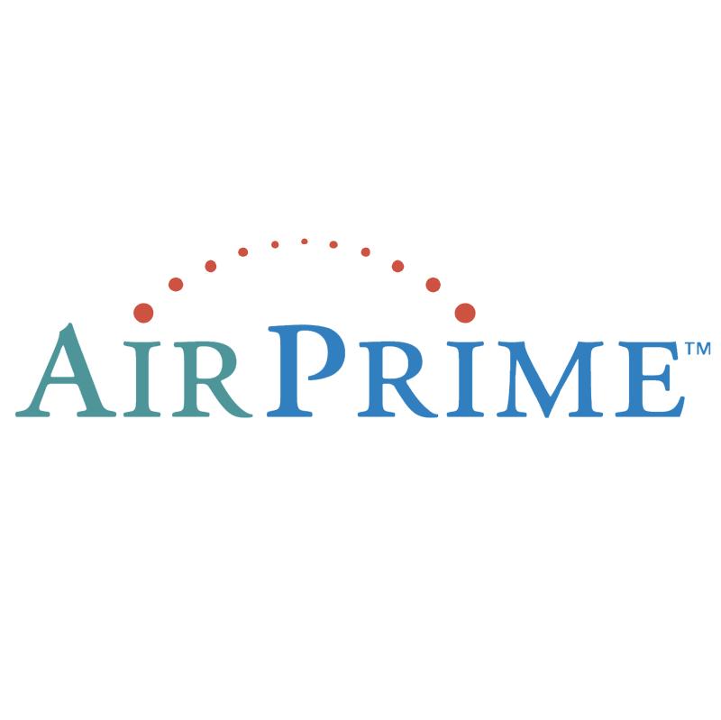 AirPrime vector