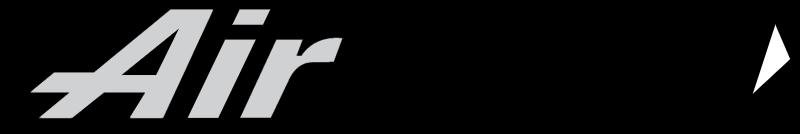 airtech vector