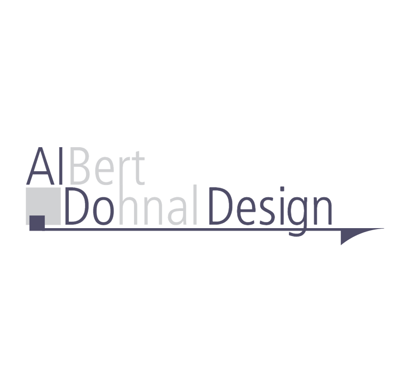 Aldo Design vector