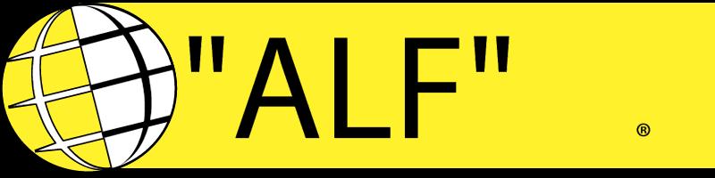 Alf vector