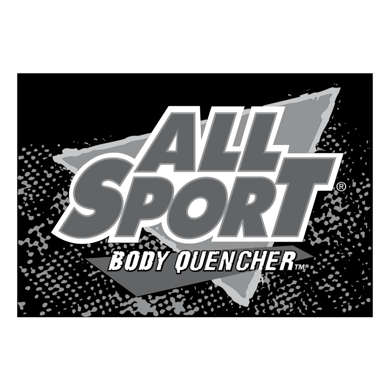 All Sport 55202 vector