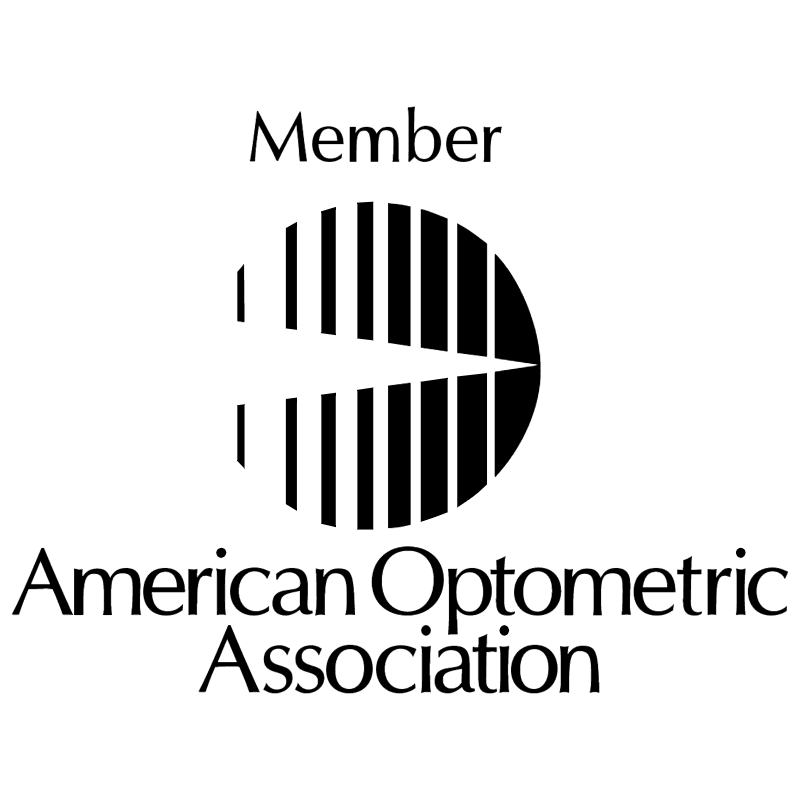 American Optometric Association 14968 vector
