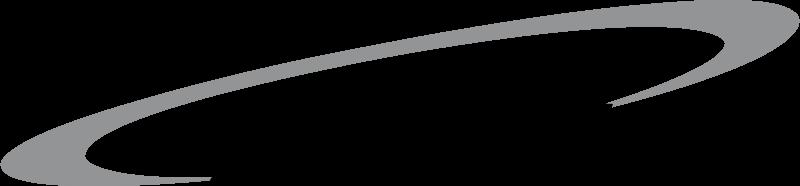 AMPAM vector