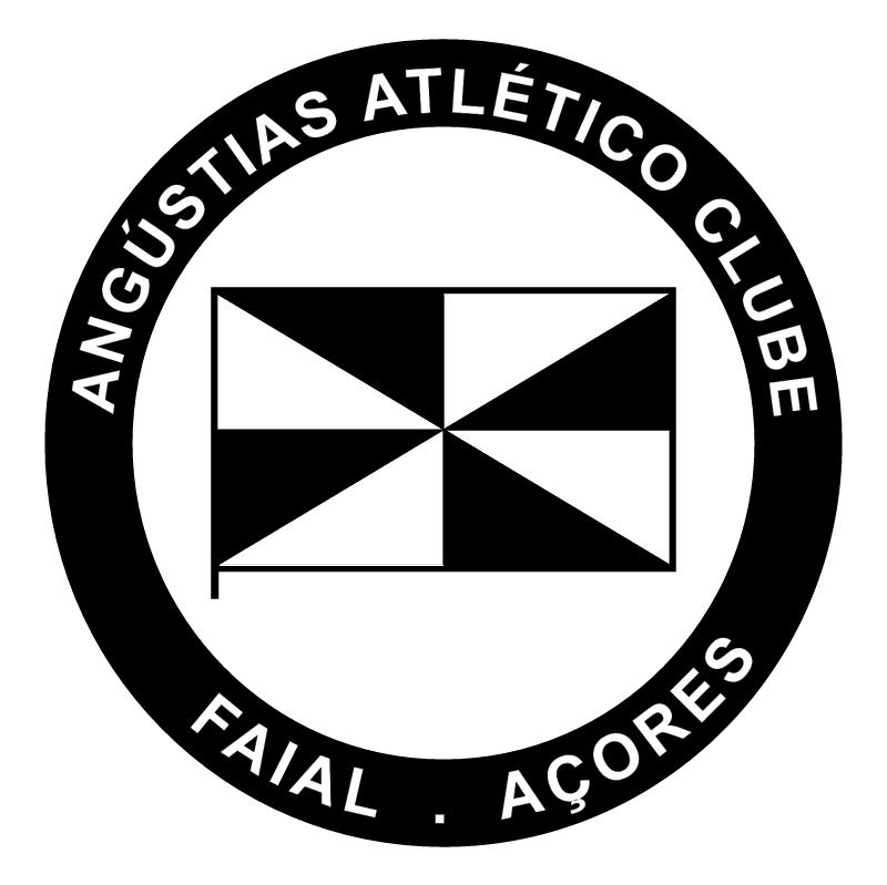 Angustias AC vector