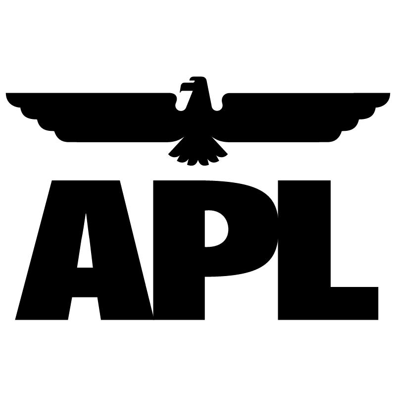 APL 12430 vector