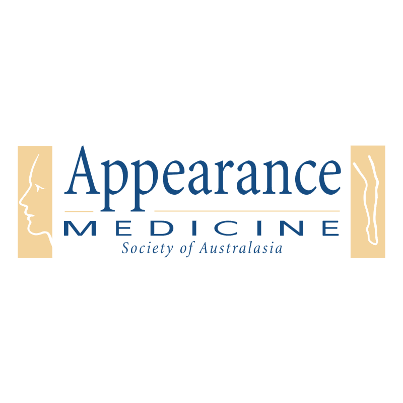 Appearance Medicine 70163 vector