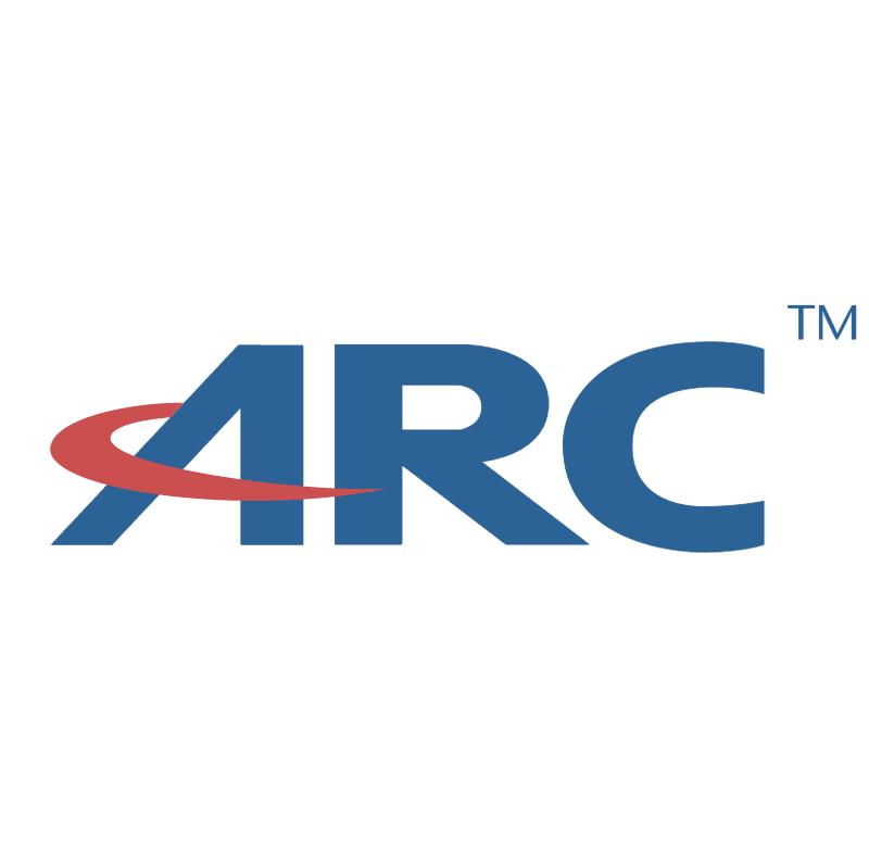 ARC 36632 vector