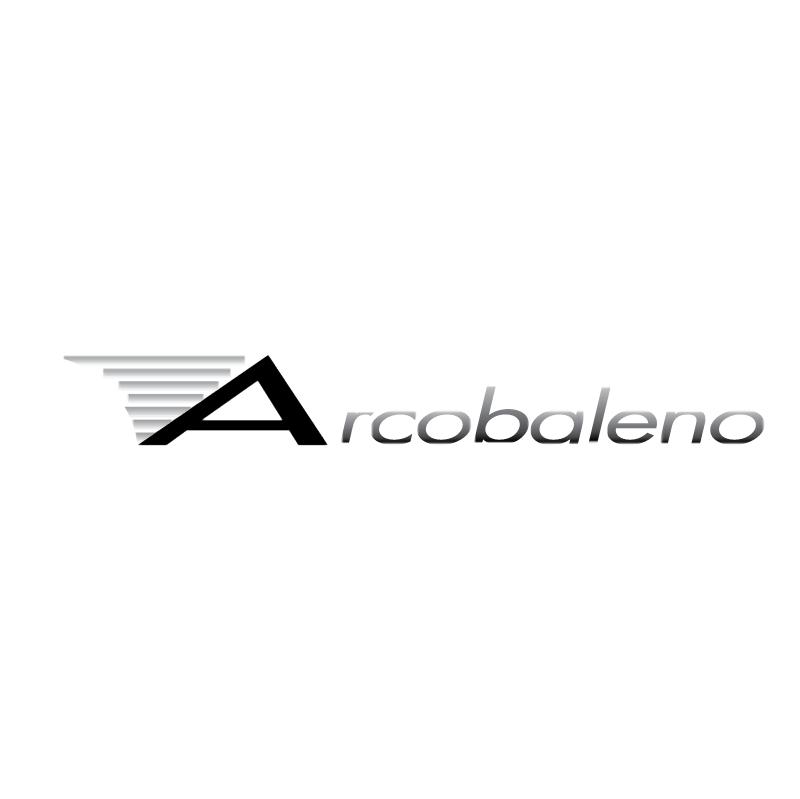 Arcobaleno 80479 vector