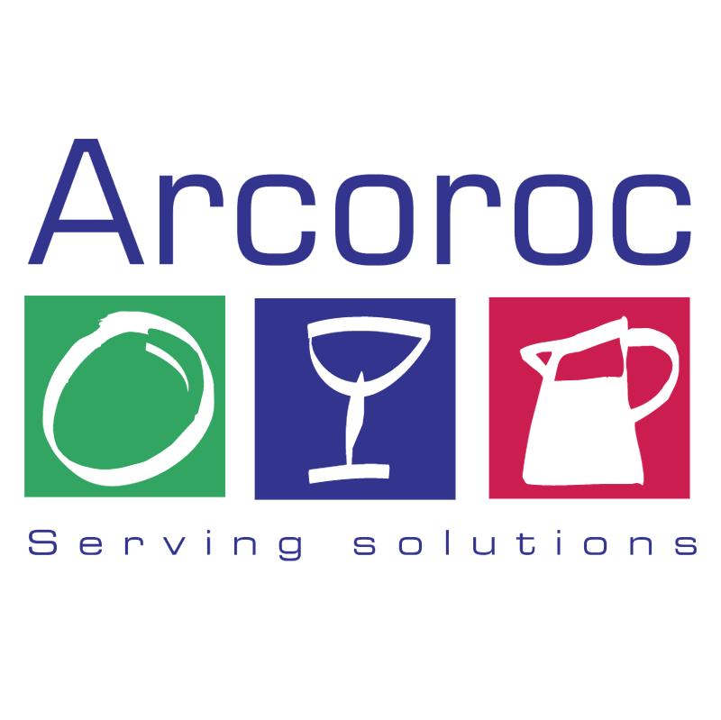 Arcoroc 33406 vector