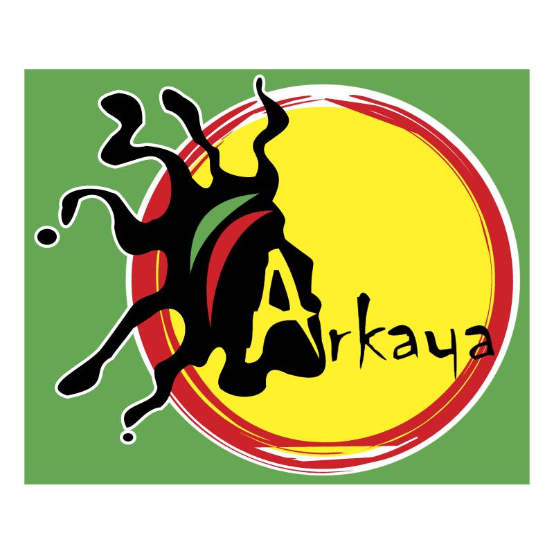 Arkaya vector