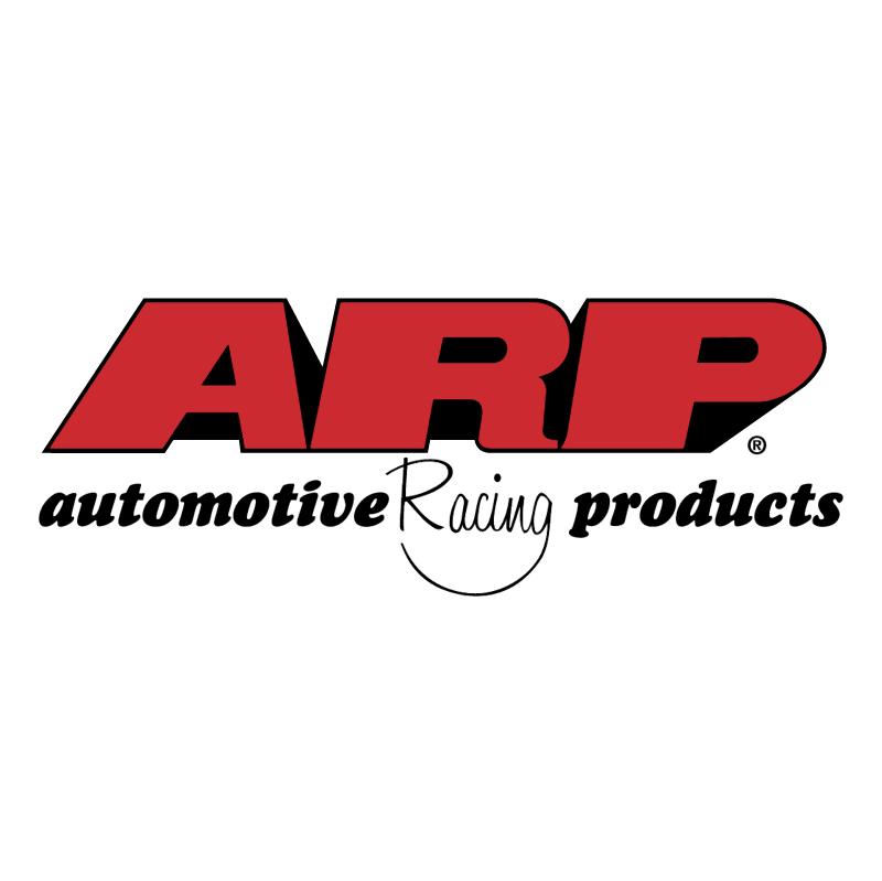 ARP 72830 vector