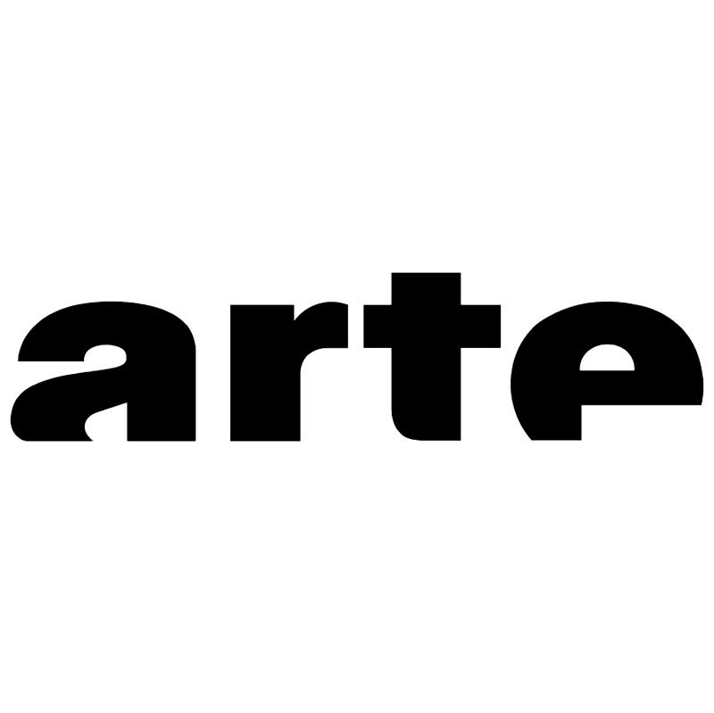 Arte vector