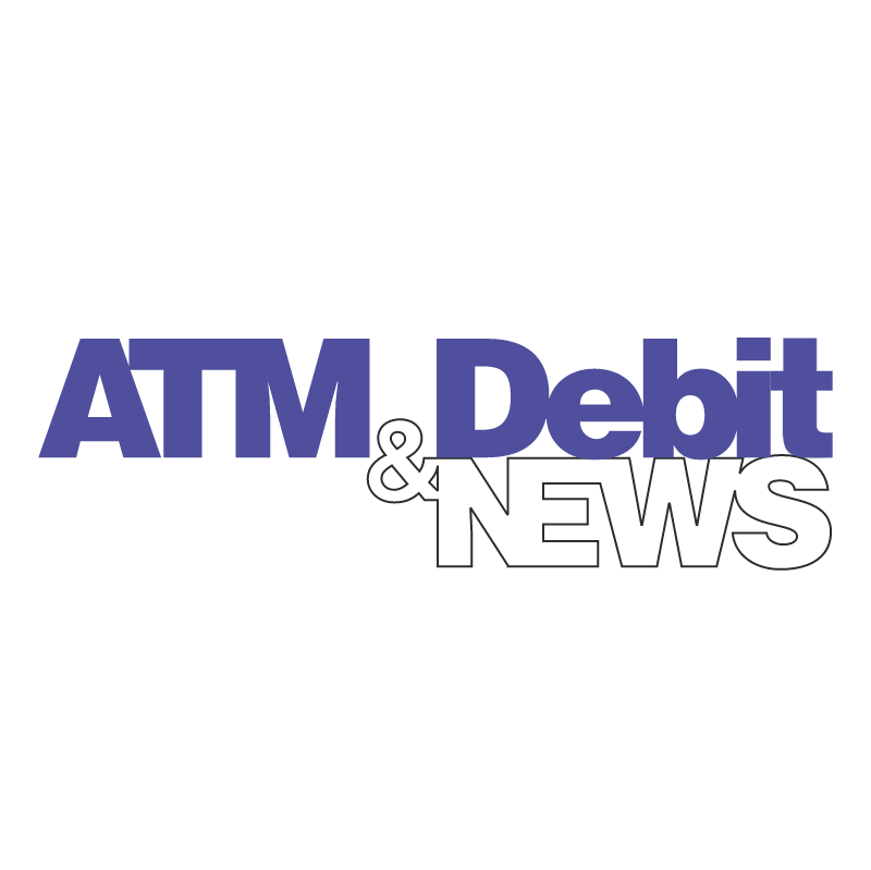 ATM & Debit News 68505 vector logo
