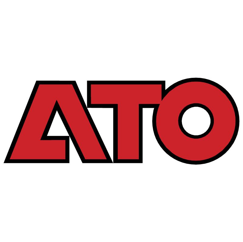 ATO vector