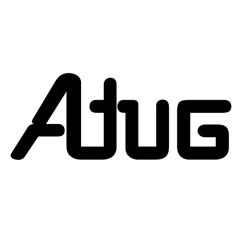 Atug 63407 vector logo