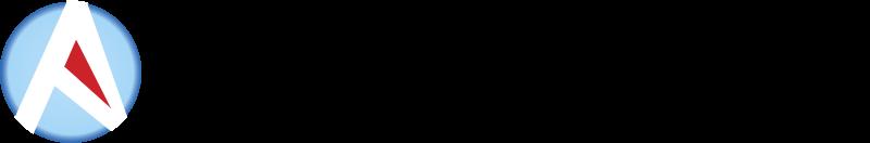 Automech vector