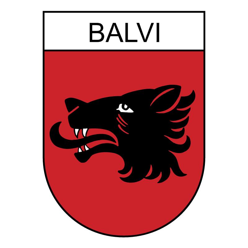 Balvi 73998 vector