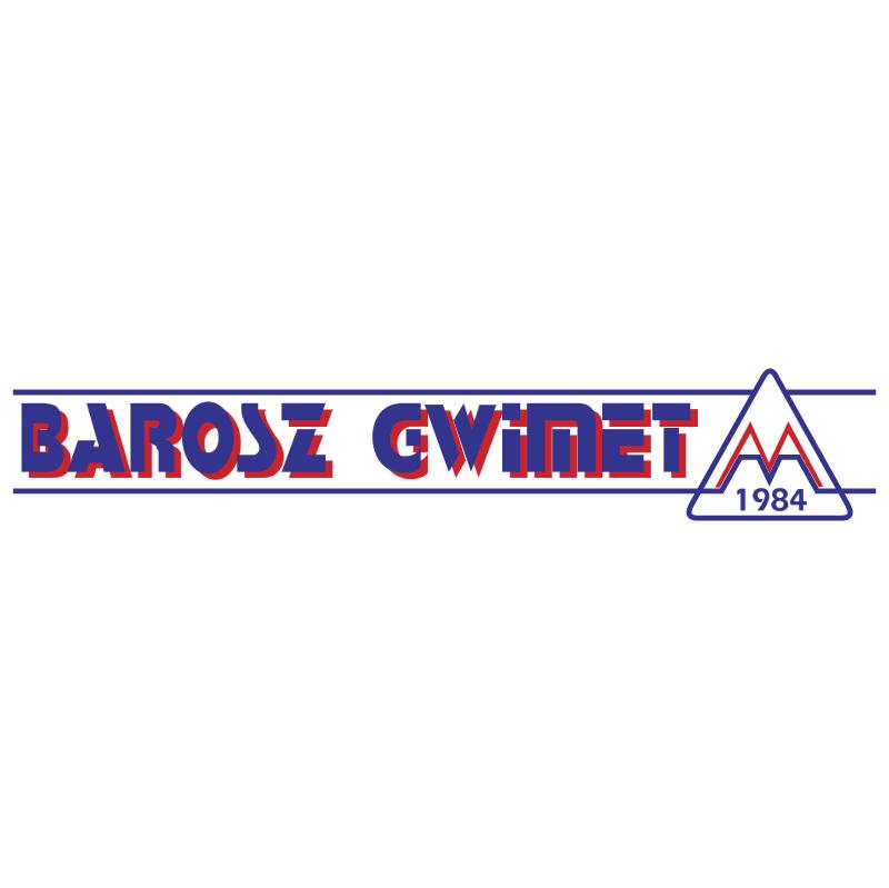 Barosz Gwimet vector