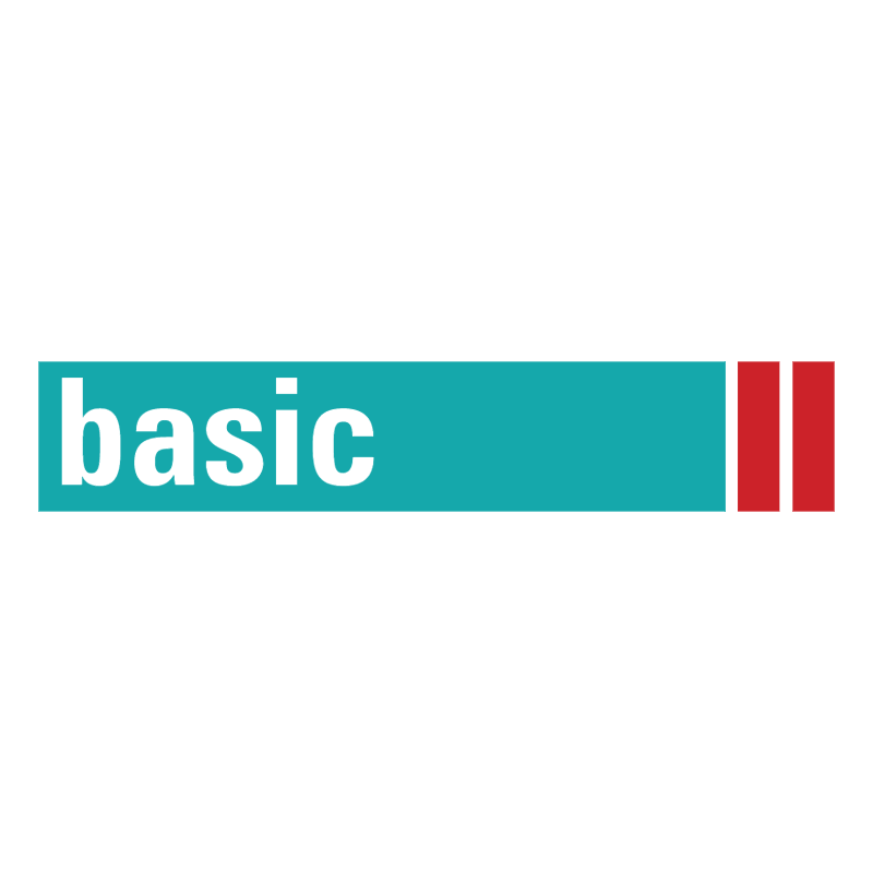 basic 70037 vector
