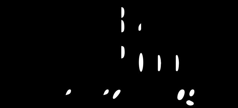 Baskin Robbins 3 vector