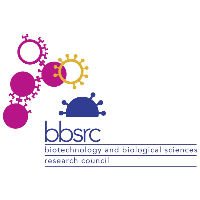 BBSRC vector