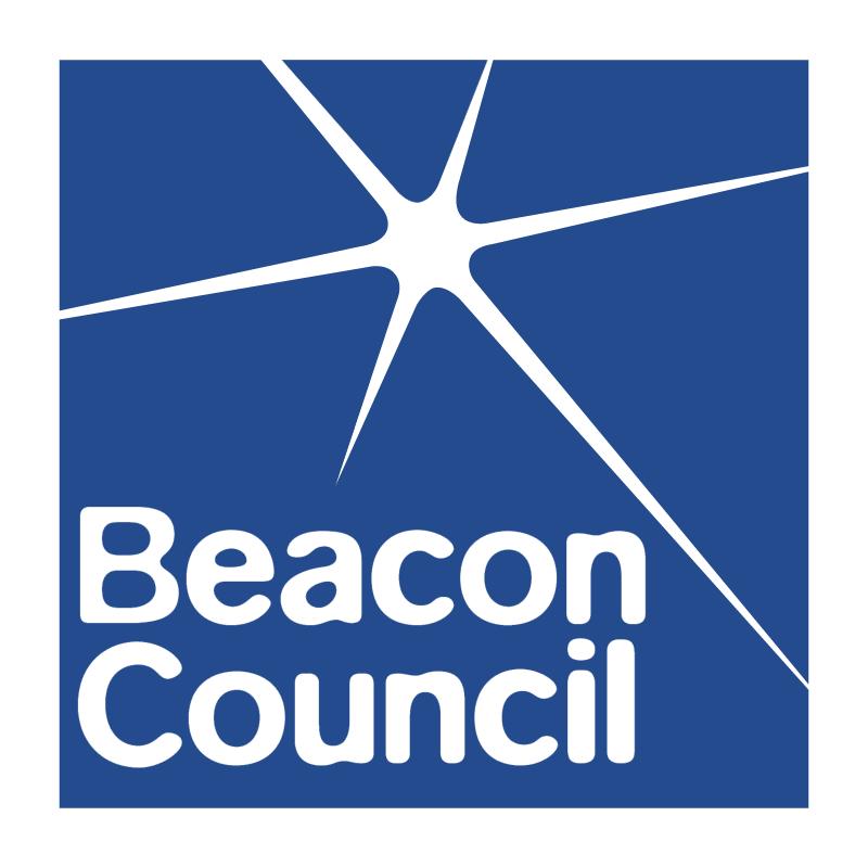 Beacon Council vector