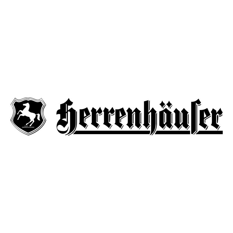 Berrenhaufer vector