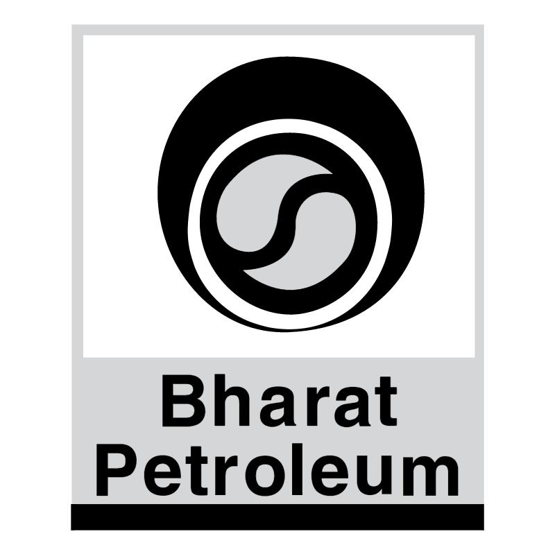 Bharat Petroleum vector