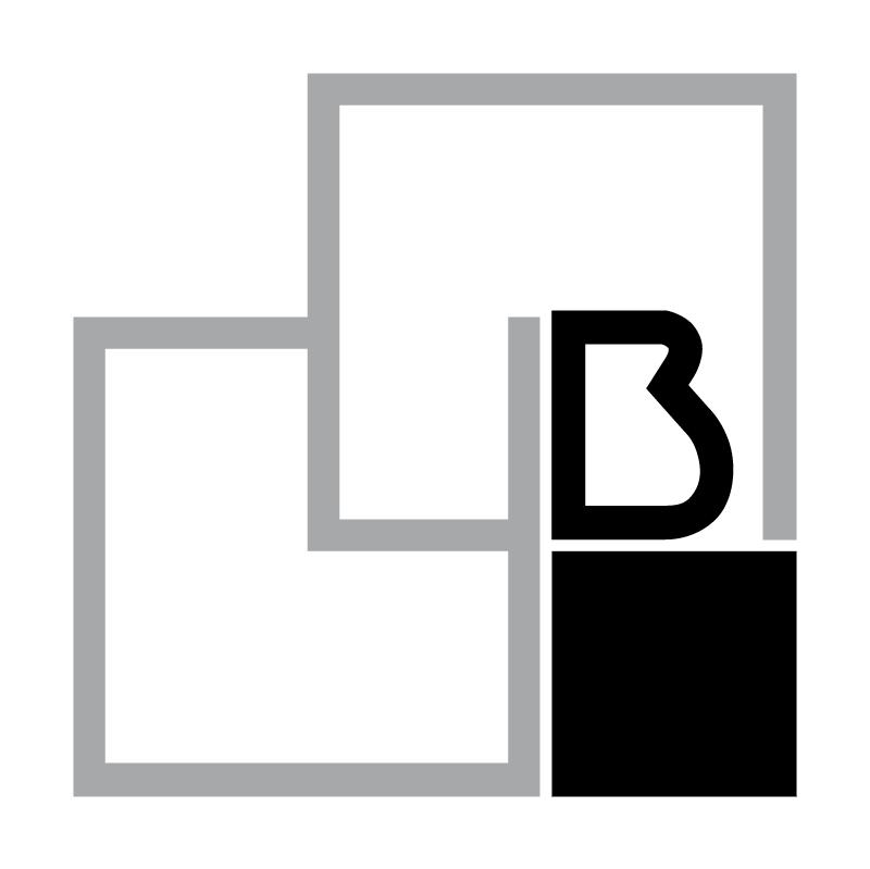 Boudolf Tegels vector