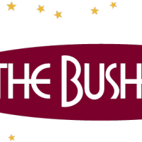 BUSHNELL2 vector