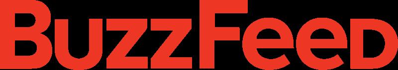 BuzzFeed vector