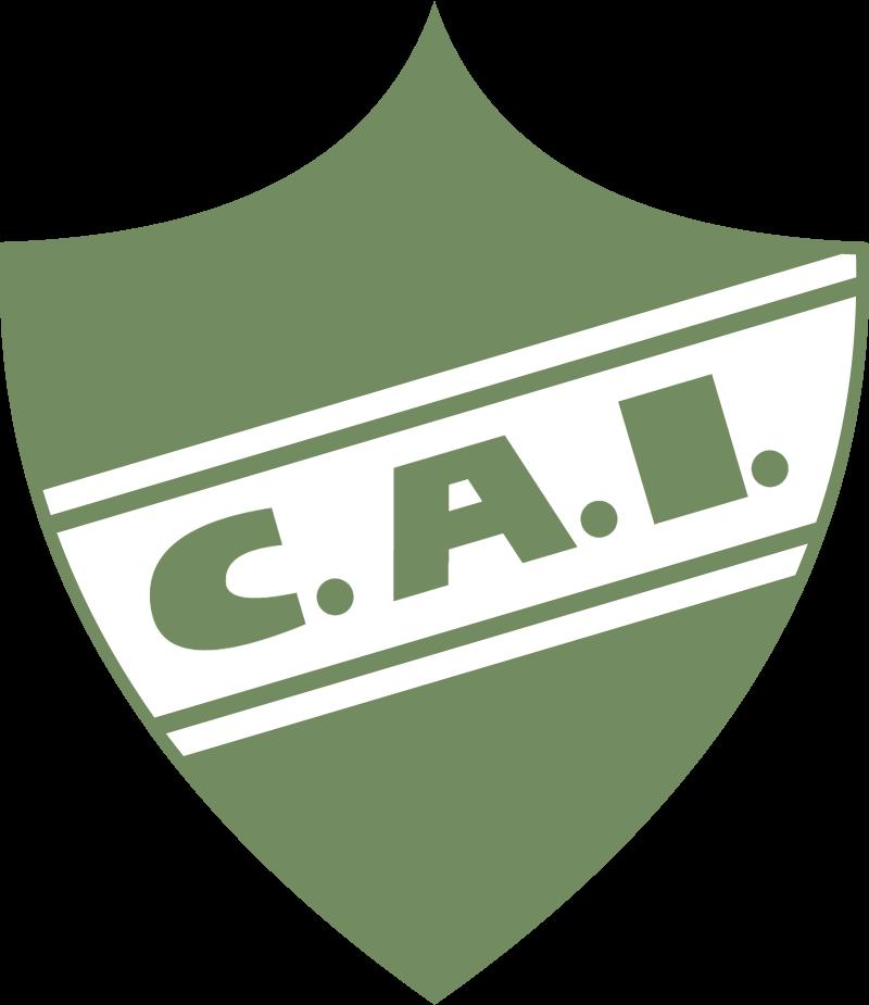 CAITUZ 1 vector