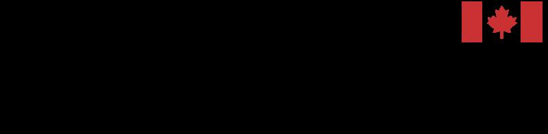 Canada logo2 vector