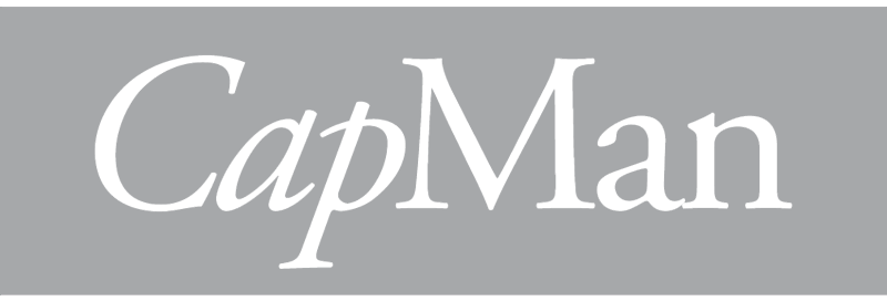 CAPMAN vector