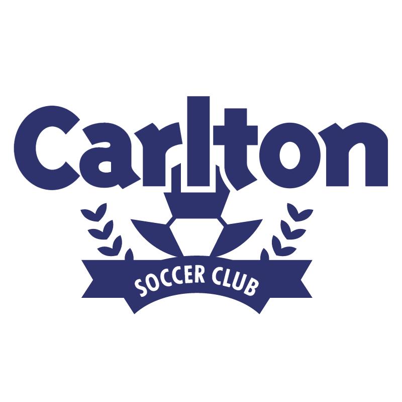 Carlton 7871 vector