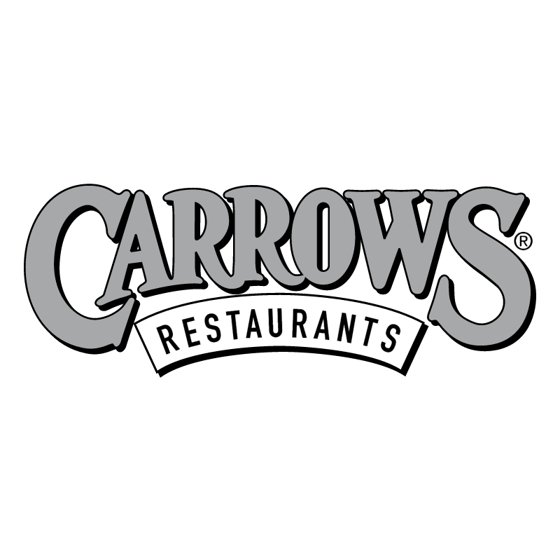 Carrows Restaurants vector