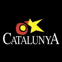 Catalunya vector