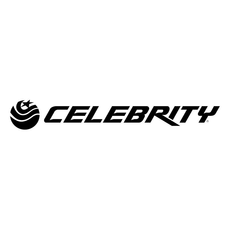 Celebrity vector