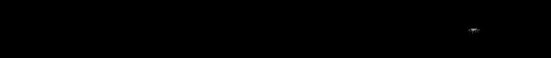 Chevy Metro logo vector