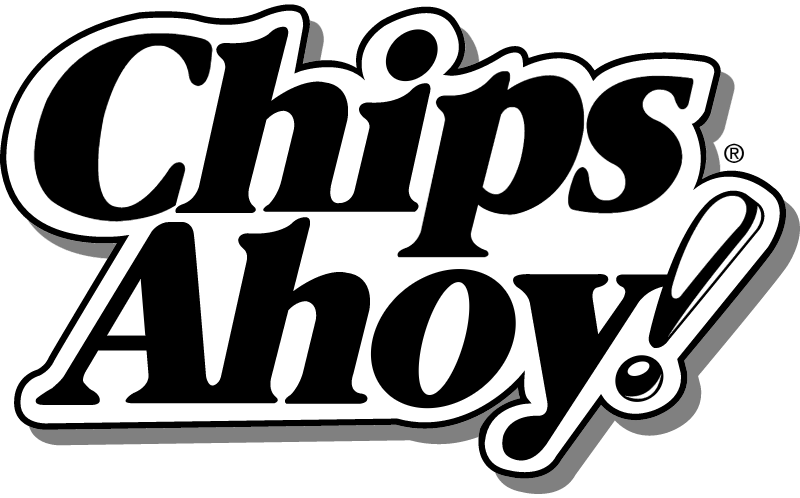 CHIPAHOY vector logo