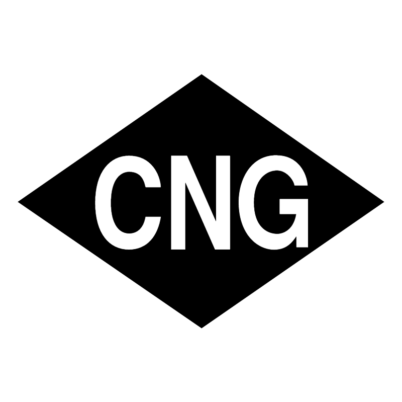 CNG vector