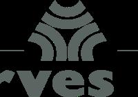 Conserves France logo vector