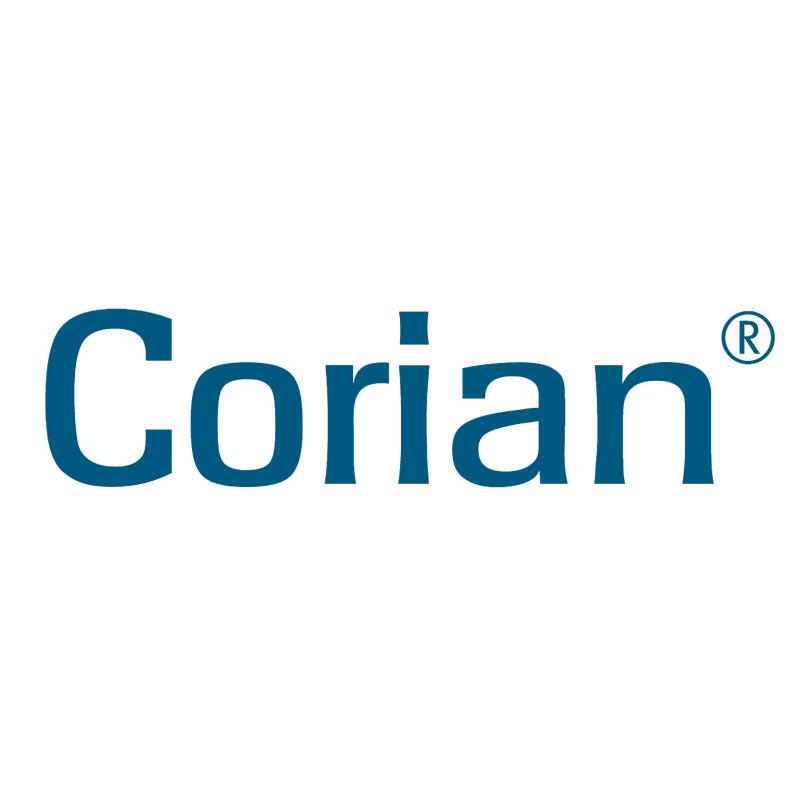 Corian vector