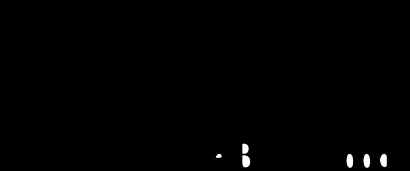 CURTICEB vector
