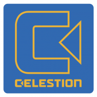 CXi Series vector