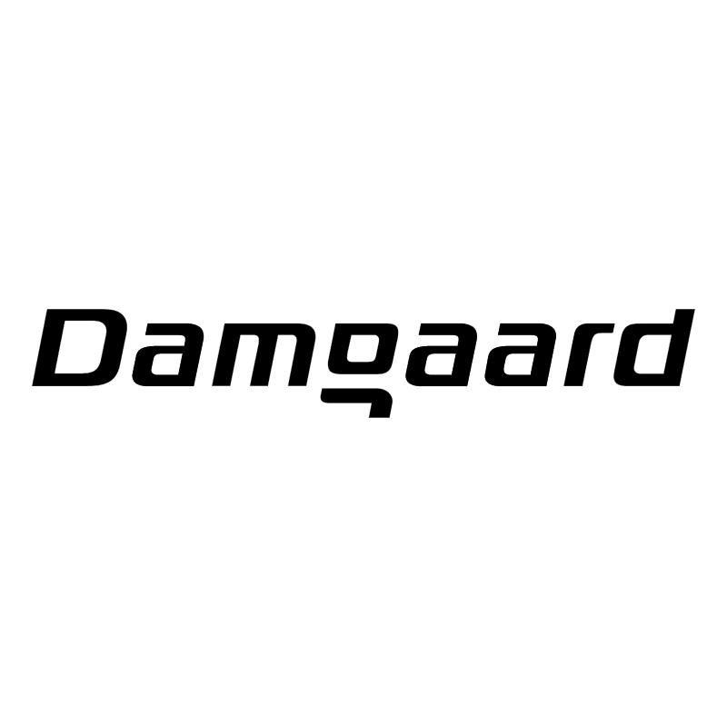 Damgaard vector