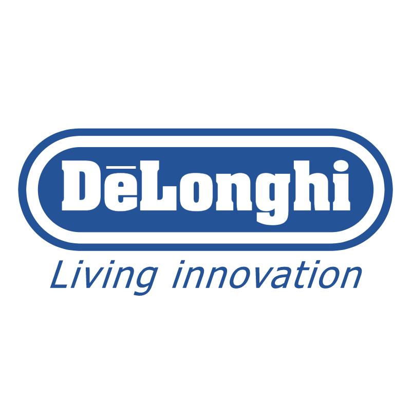 DeLonghi vector